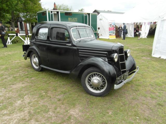 1940srbmay182013 (1101)