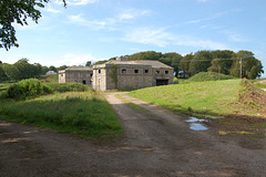 Aberdeenshire. Pitfour Estate (7)