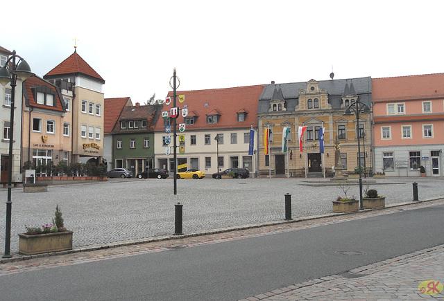 2013-05-01 03 Wilsdruff - Coswig