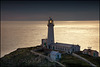 south_stack_lighthouse