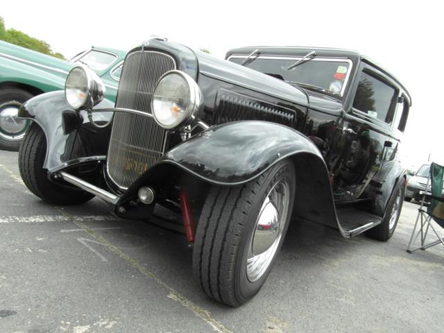 1940srbmay182013 (1159)