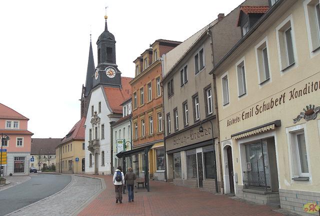 2013-05-01 04 Wilsdruff - Coswig