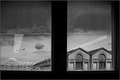 Ateliers d'Arles.
