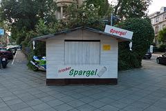 spargelbude-1160223