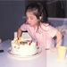 1987, Emily's Birthday