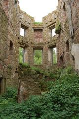Wardhouse, Aberdeenshire, Scotland