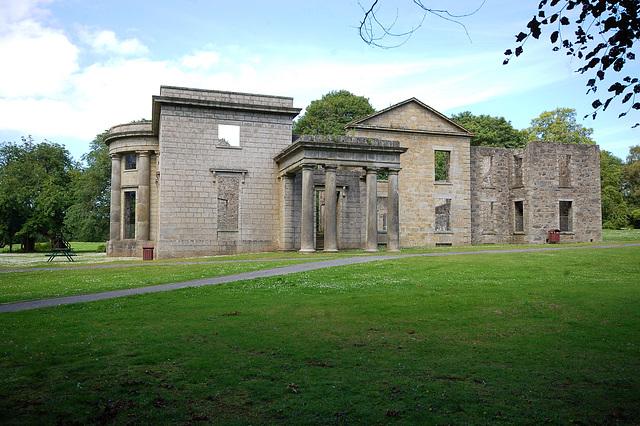 Aden House, Aberdeenshire (7)