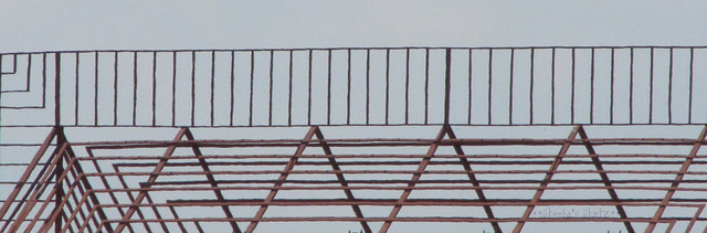 Lines - angles -