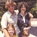 1981 - California Vacation