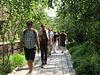 High Line 4