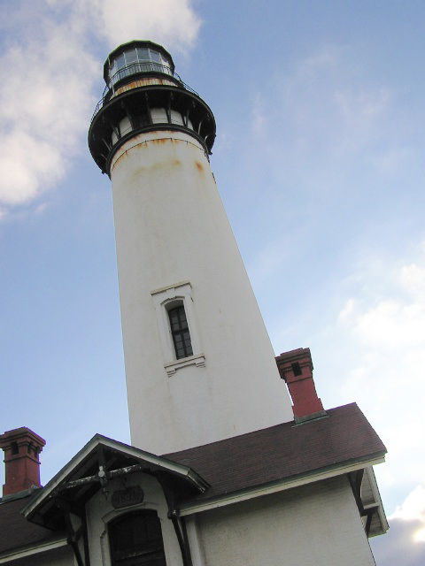 Pigeon Point (pc253626)