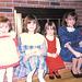1986, Christmas