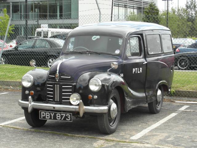 1940srbmay182013 (1223)