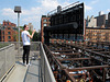 High Line 6