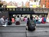 High Line 9