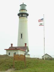 Pigeon Point (p7242235)