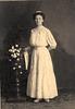 Grandmother, Ellen Hanlon Rau, age 17