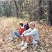 1989 Fall Picnic