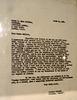 Kubrick at LACMA - Kubrick's Reply (1562)