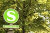Berlin: green scene