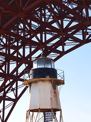 Fort Point (pa110480)