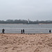 elbstrand-1180085-co-19-01-14