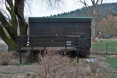 strandhaus-1180087-co-19-01-14