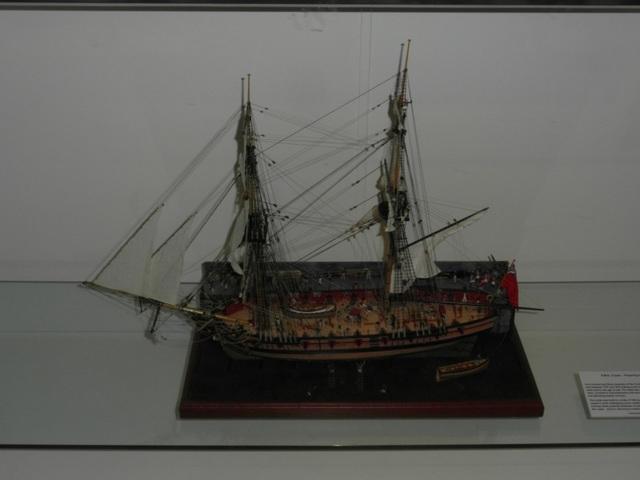 mmatg (1085)