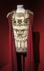Kubrick at LACMA - Spartacus - Armor and tunic of Marcus Licinius Crassus (1564)