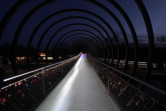 20140118 3312RWw [D-OB] Brücke