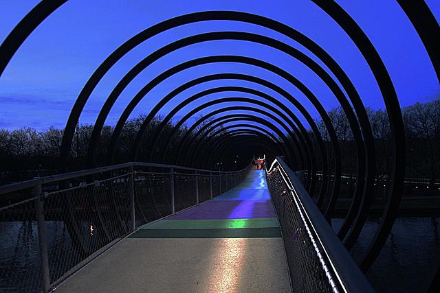 20140118 3309RWw [D-OB] Brücke