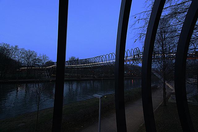 20140118 3305RWw [D-OB] Brücke