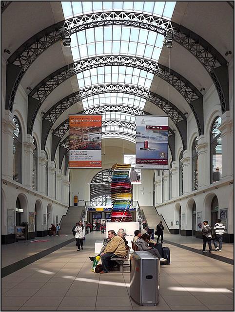 Dresden 103