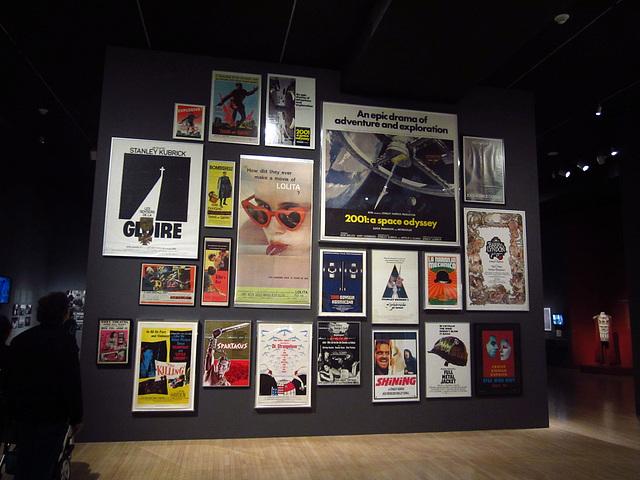 Kubrick at LACMA (1511)