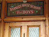 Stanley House School for Boys