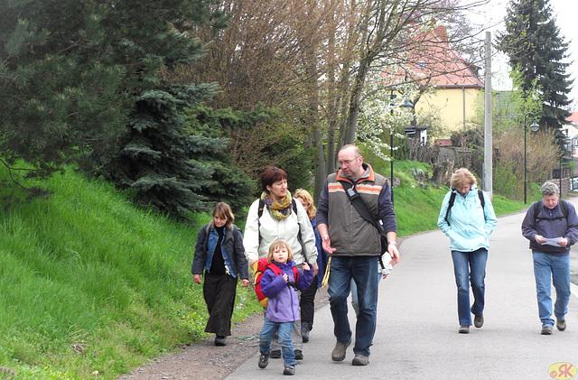 2013-05-01 06 Wilsdruff - Coswig