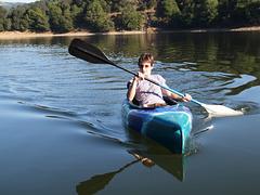 Kayaker (pb160902)
