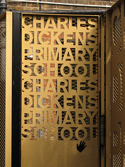 Charles Dickens Primary School