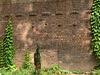 Marshalsea Prison Wall 2