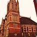 london, kings weigh house chapel