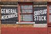 "General ""Merchandice"" – Smallman Street, Strip District, Pittsburgh, Pennsylvania"