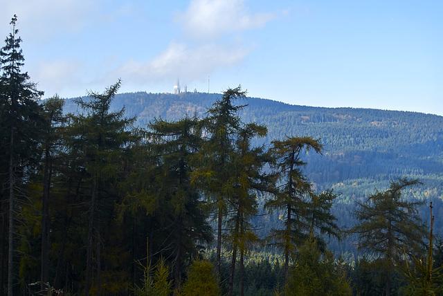 feldbergblick-1200012-co-19-10-14