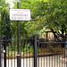 Ladbroke Square Gardens W11