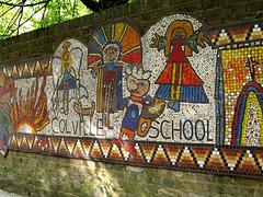 Colville School