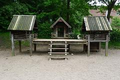spielplatz-huette-1160082