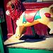 Lion 20p