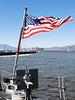 Fleet Week (pa078444)