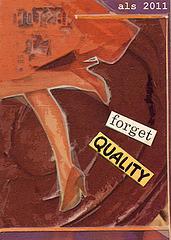 """ATC """"Quality 1"""" (ex)"""