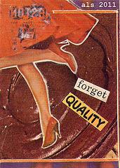 "ATC ""Quality 1"""