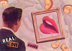 "ATC ""Kiss 1"""